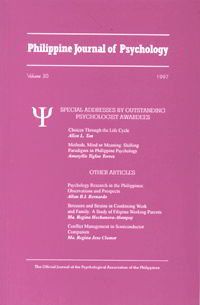 prostitution in philippines research paper